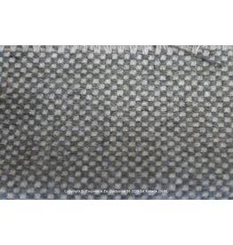 Wool D??cor Zenith Net 600