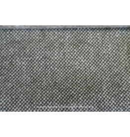 Wool D??cor Zenith Panama 404