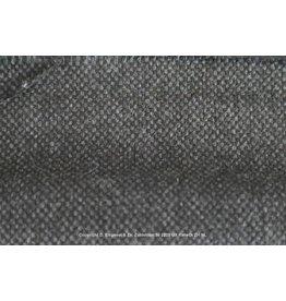 Wool D??cor Zenith Panama 405
