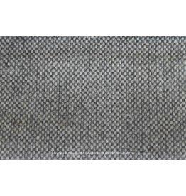 Wool D??cor Zenith Panama 600