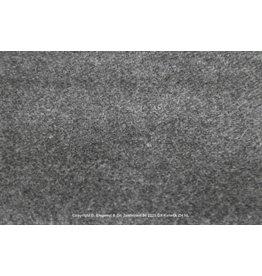 Wool D??cor Zenith Unito 201
