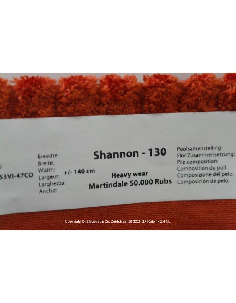 Shannon 130