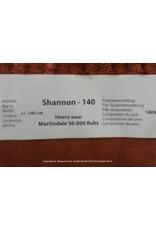 Shannon 140