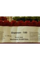 Shannon 180