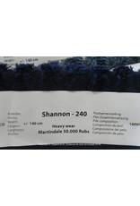 Shannon 240