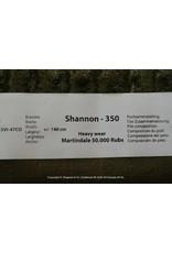 Shannon 350