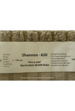Shannon 620