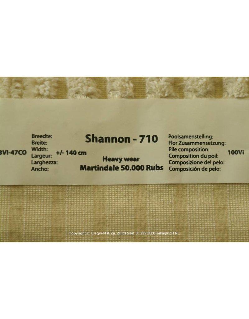 Shannon 710