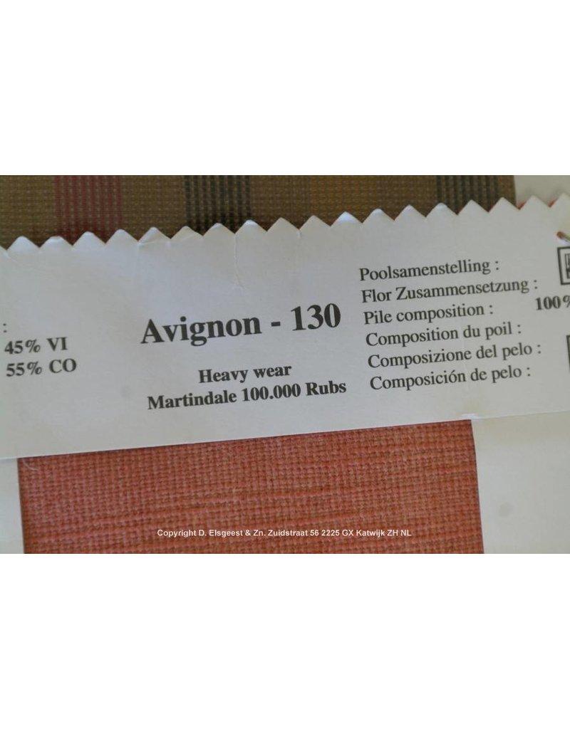 Salon Rouge Avignon 130
