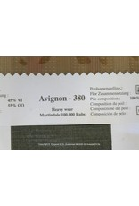 Salon Rouge Avignon 380