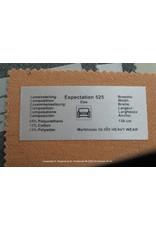 Expextation 525