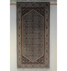 Art. S - 915 -Indo-Bidjar