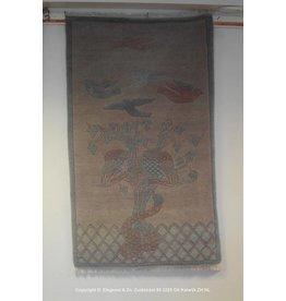 Art. T - 513 -Tibet