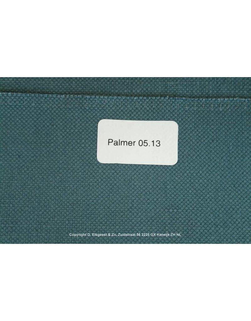 Palmer 05-13
