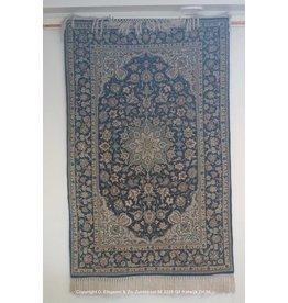 Art. 6 - 344 -Isfahan