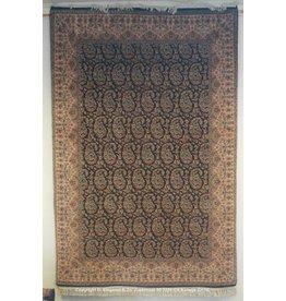 Art. P - 865 -Indo-Qum