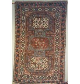 Art. 1030 -Kars