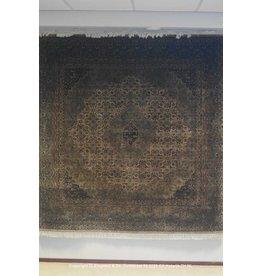 Art. V -   78 -Indo-Bidjar