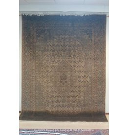 Art. V - 325 -Indo-Bidjar