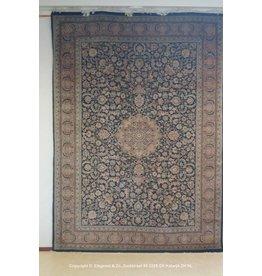 Art. P - 869 -Indo-Keshan