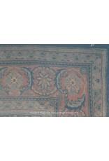Indo-Keshan