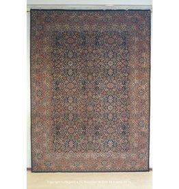 Art. V - 584 -Indo-Tabriz