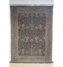 Art. V - 852 -Indo-Kashan