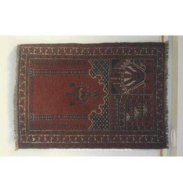 Art. 8 - 228 -Turkoman