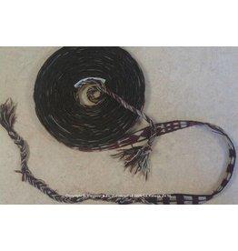 Art. 7 - 703 -Kelim-band