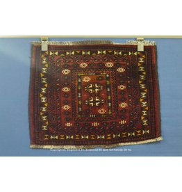 Art. 2 - 154 -Turkoman