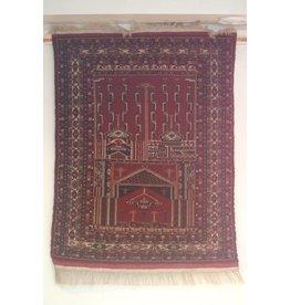 Art. 7 - 672 -Turkoman