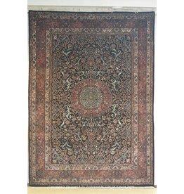 Art. V - 890 -Indo-Keshan