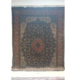 Art. X - 682 -Indo-Sha-Abbas