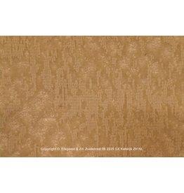 Canape Gilda 2439-46