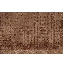 Canape Gloria 2438-78