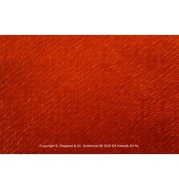 Lounge Karneol 6487-89