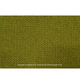 Lounge Karneol 7062-74