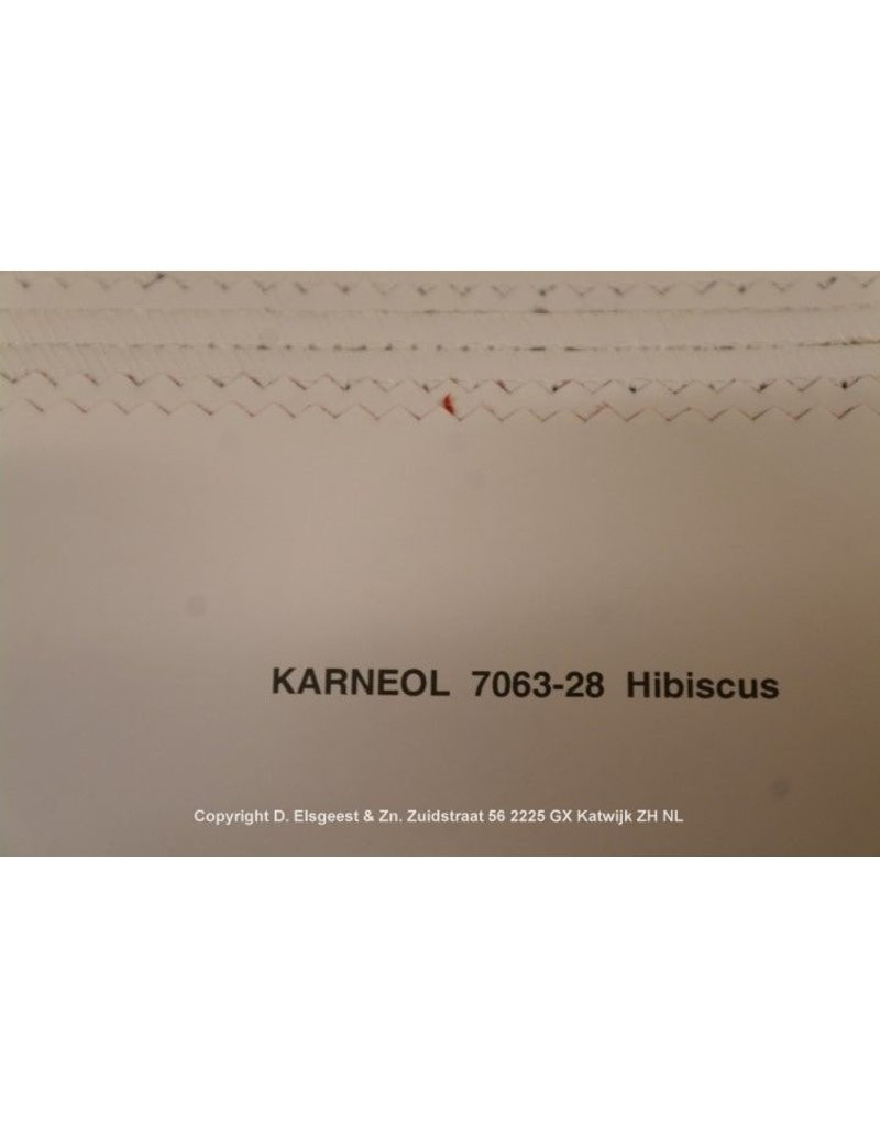 Fluggerhaus Lounge Karneol 7063-28