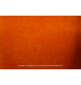 Lounge Karneol 7063-28
