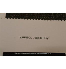 Lounge Karneol 7063-80
