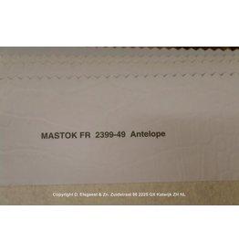 Penthouse Mastok 2399-49