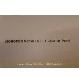 Penthouse MoroDor 2403-10
