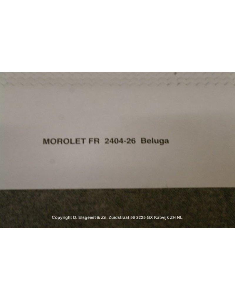 Fluggerhaus Penthouse Morolet 2404-26