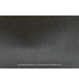 Cotone 180-02