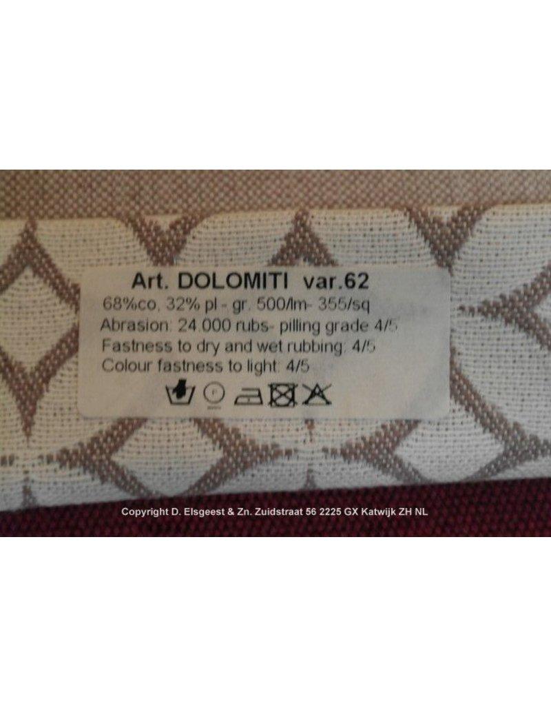 Lancier Dolomiti 62