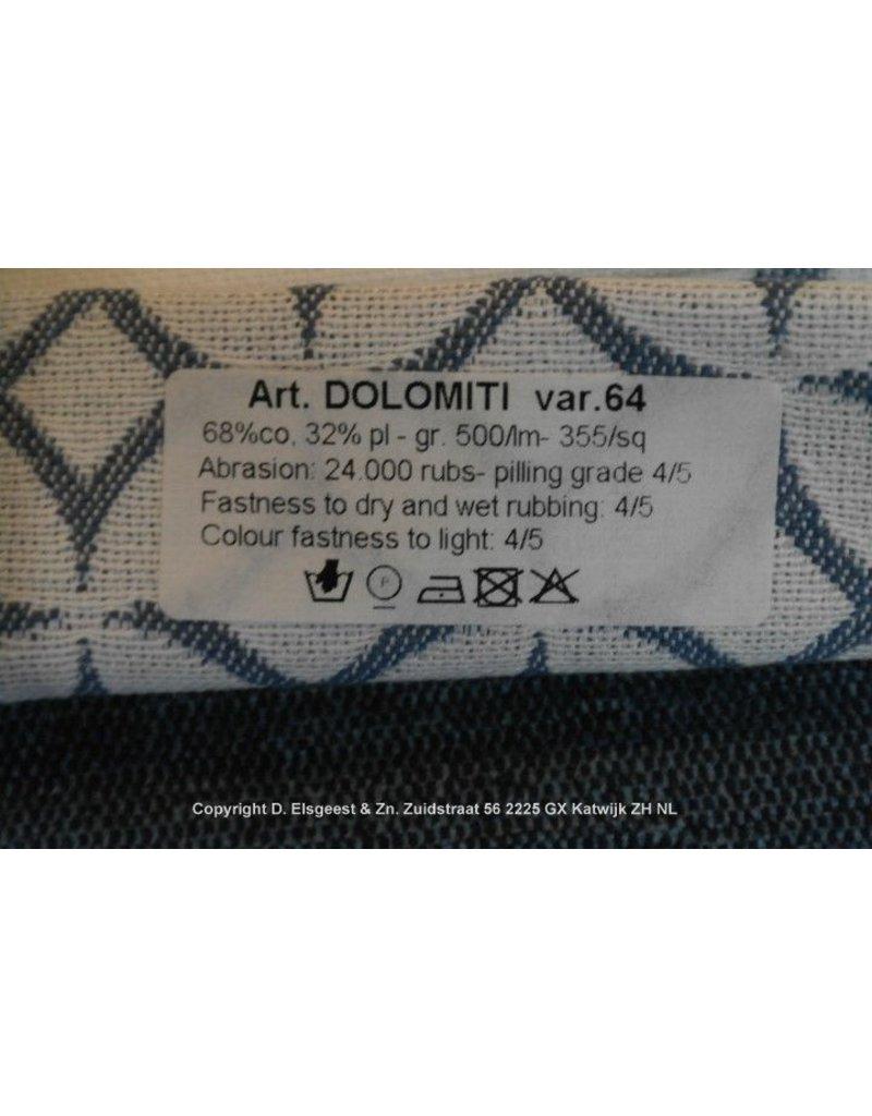 Lancier Dolomiti 64