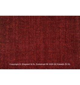 Blues Crimson 6967-66