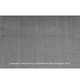 Blues Duckegg 6968-96
