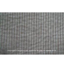 Cosy Beige 7028-49
