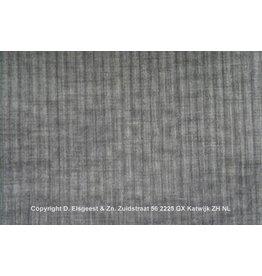 Cosy Silver 7029-62